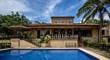 Homes for Sale in Turrucares, Alajuela $1,200,000