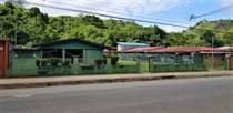 Commercial Real Estate for Sale in Herradura, Puntarenas $195,000