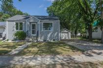 Homes Sold in Rural Morris, Morris, Manitoba $159,900