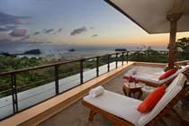 Homes Sold in Manuel Antonio, Puntarenas $2,200,000