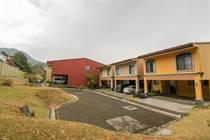 Homes for Sale in San Antonio, San José $209,000