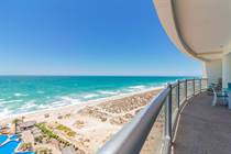 Condos for Sale in Luna Blanca, Puerto Penasco/Rocky Point, Sonora $729,000