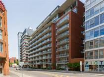 Homes for Sale in Downtown Ottawa, Ottawa, Ontario $425,000