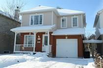 Homes Sold in Pierrefonds West, Montréal, Quebec $430,000