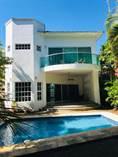 Homes for Sale in Playacar Phase 2, Playa del Carmen, Quintana Roo $580,000