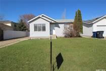 Homes for Sale in Warman, Saskatchewan $262,500