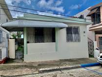 Homes for Sale in Manati Downtown, Manati, Puerto Rico $45,000