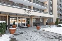 Condos for Sale in Urbandale Acres, Ottawa, Ontario $189,900