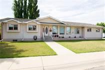 Homes for Sale in Lethbridge, Alberta $359,900