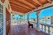 Homes for Sale in Las Conchas, Puerto Penasco/Rocky Point, Sonora $279,000