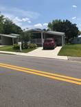 Homes for Sale in Lake Kathryn Estates, Casselberry, Florida $93,000