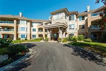 Condos for Sale in Westbank Centre, West Kelowna, British Columbia $419,900
