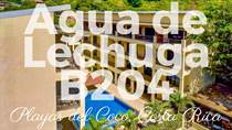 Condos for Sale in Playas Del Coco, Guanacaste $134,900
