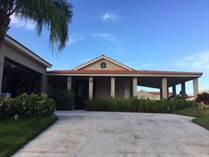Homes for Rent/Lease in Sabanera de Dorado, Dorado, Puerto Rico $4,000 monthly