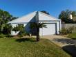 Homes for Rent/Lease in Melbourne, Florida $1,600 monthly