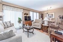 Homes for Sale in Waterdown, Hamilton, Ontario $619,900