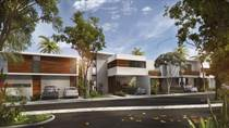 Homes for Sale in Playa del Carmen, Quintana Roo $214,000