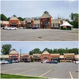 Commercial Real Estate for Sale in Quebec, Fabreville, Quebec
