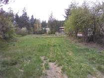 Lots and Land for Sale in Westshore Estates, Vernon, British Columbia $129,000