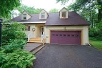 Homes for Sale in Niskayuna, New York $290,000