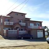 Homes for Sale in Primo Tapia, Playas de Rosarito, Baja California $125,000