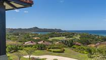 Homes for Sale in Playa Conchal, Guanacaste $899,000