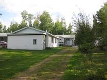 Other for Sale in Barrhead, Idle Hours Resort, Alberta $119,900