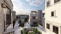 Homes for Sale in La Noria, San Miguel de Allende, Guanajuato $521,250