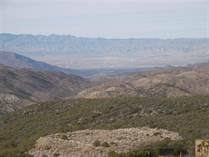 Lots and Land for Sale in Mountain Center, California $23,500