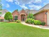Homes for Sale in Oklahoma, Edmond, Oklahoma $300,000