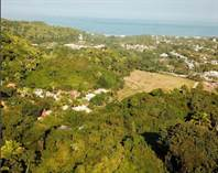 Lots and Land for Sale in San Pancho, Nayarit $3,072,000