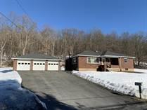 Homes for Sale in Tamaqua, Pennsylvania $189,900