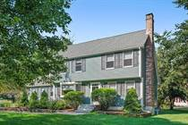 Homes for Sale in Massachusetts, Westford, Massachusetts $699,000