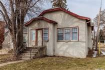 Homes for Sale in Saskatoon, Saskatchewan $158,000