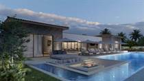 Homes for Sale in San Lucas, Baja California Sur $2,890,000