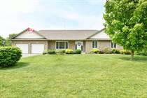 Homes Sold in Mountain, South Mountain, Ontario $530,000
