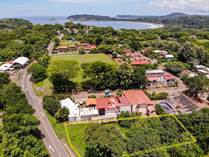Homes for Sale in Carrillo, Guanacaste $129,000
