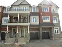 Homes for Sale in Hamilton, Ontario $609,900