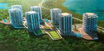 Lots and Land for Sale in Nizuc, Cancun Hotel Zone, Quintana Roo $1