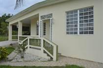Homes Sold in Llanadas, Isabela, Puerto Rico $159,000
