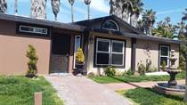 Homes for Rent/Lease in San Antonio del Mar , Tijuana, Baja California $1,350 monthly
