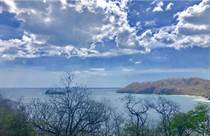 Homes for Sale in Las Catalinas, Guanacaste $750,000