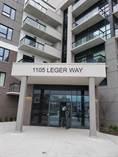 Condos for Sale in Milton, Ontario $460,000