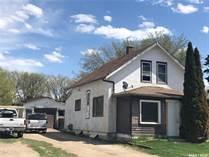 Homes for Sale in Yorkton, Saskatchewan $65,900