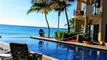 Condos for Sale in downtown ocean view, Playa del Carmen, Quintana Roo $750,000