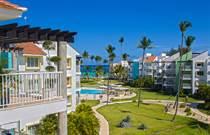 Condos for Sale in Playa Turquesa, Bavaro, La Altagracia $490,000