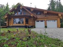 Homes for Sale in Horsefly, British Columbia $594,000