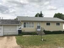 Homes for Sale in Goodsoil, Saskatchewan $138,500