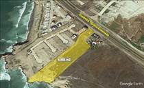 Lots and Land for Sale in Tijuana, Baja California $3,890,000