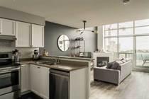 Condos for Sale in Lakeshore/Parklawn, Toronto, Ontario $599,900